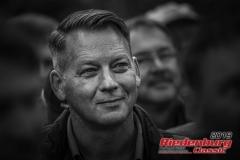 20190928-riedenburg-classic-2019-samstag-0063-31