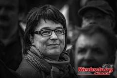 20190928-riedenburg-classic-2019-samstag-0063-34