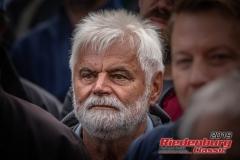 20190928-riedenburg-classic-2019-samstag-0063-36-2