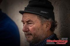 20190928-riedenburg-classic-2019-samstag-0063-43-2