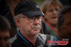 20190928-riedenburg-classic-2019-samstag-0063-47-2