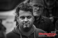 20190928-riedenburg-classic-2019-samstag-0063-57