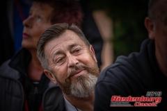 20190928-riedenburg-classic-2019-samstag-0063-71-2