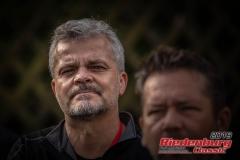 20190928-riedenburg-classic-2019-samstag-0063-77-2