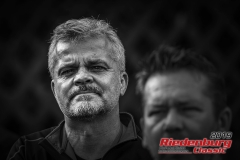 20190928-riedenburg-classic-2019-samstag-0063-77