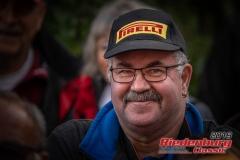 20190928-riedenburg-classic-2019-samstag-0063-80-2