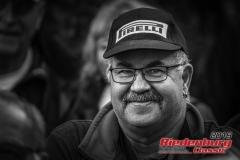 20190928-riedenburg-classic-2019-samstag-0063-80