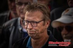 20190928-riedenburg-classic-2019-samstag-0063-81-2