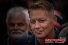 20190928-riedenburg-classic-2019-samstag-0063-82-2