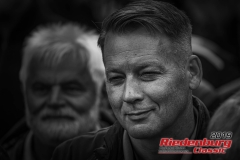 20190928-riedenburg-classic-2019-samstag-0063-82