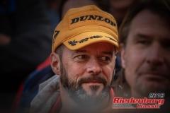 20190928-riedenburg-classic-2019-samstag-0063-92-2
