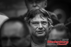 20190928-riedenburg-classic-2019-samstag-0063-94
