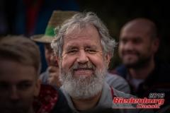 20190928-riedenburg-classic-2019-samstag-0063-95-2