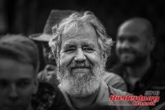 20190928-riedenburg-classic-2019-samstag-0063-95