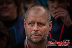 20190928-riedenburg-classic-2019-samstag-0063-99-2