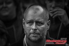 20190928-riedenburg-classic-2019-samstag-0063-99