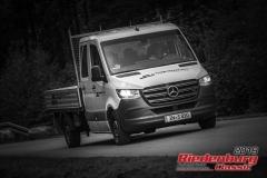 20190929-riedenburg-classic-2019-sonntag-0064-1144