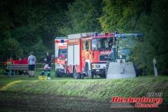 20190929-riedenburg-classic-2019-sonntag-0064-2014