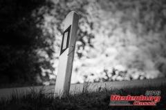 20190929-riedenburg-classic-2019-sonntag-0064-2059