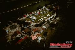 riedenburg-classic-2019-freitag-14