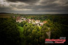 riedenburg-classic-2019-freitag-31