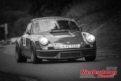 Porsche 911 SCBJ:  1979, 3000 ccmRalf Hofmann,  NürnbergStartnummer:  066