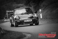 Porsche SCBJ:  1979, 3000 ccmGünter Pettrich,  EckentalStartnummer:  067
