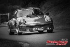 Porsche 911BJ:  1979, 3000 ccmNorbert Pult,  StraubingStartnummer:  070
