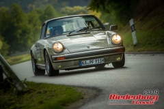 Porsche 911 Carrera BJ:  1975, 3000 ccm Frank Schreiber,  Ingolstadt Startnummer:  063