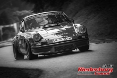 Porsche 911 SC BJ:  1979, 3000 ccm Ralf Hofmann,  Nürnberg Startnummer:  066