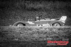NSU Brixner Bergspyder BJ:  1976, 2700 ccm Anton Krinner,  Wackersberg Startnummer:  107