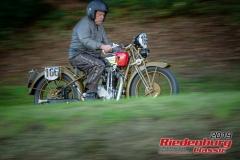 MotosacocheBJ:  1930, 500 ccmDr. Georg Hiltner, PenzbergStartnummer:  166