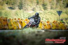Ducati S BJ:  1973, 350 ccm Franz Schimani, Sinzing Startnummer:  201