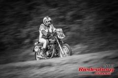 Honda CB 350 BJ:  1972, 325 ccm Karl Sengstbratl, A-Salzburg Startnummer:  198