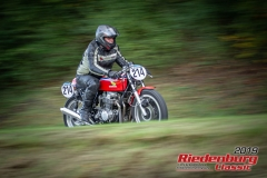 Honda CB BJ:  1970, 750 ccm Walter Fonfara, Neutraubling Startnummer:  214