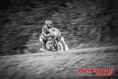Ducati Pantah BJ: 1980, 500 ccm Florian Bauer, Ingolstadt Startnummer:  223