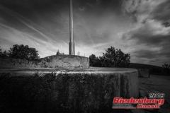 20190927-riedenburg-classic-2019-freitag-0056-11