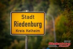20190927-riedenburg-classic-2019-freitag-0056-16