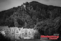 20190927-riedenburg-classic-2019-freitag-0056-17
