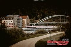 20190927-riedenburg-classic-2019-freitag-0056-18
