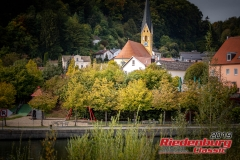 20190927-riedenburg-classic-2019-freitag-0056-22