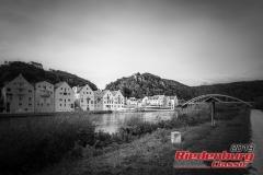 20190927-riedenburg-classic-2019-freitag-0056-25