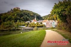 20190927-riedenburg-classic-2019-freitag-0056-28