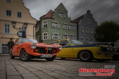 20190927-riedenburg-classic-2019-freitag-0056-51