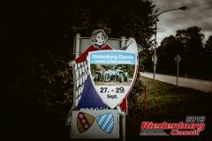 20190927-riedenburg-classic-2019-freitag-0056
