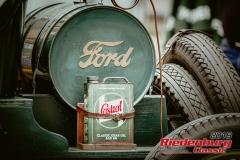 20190927-riedenburg-classic-2019-freitag-0057-13