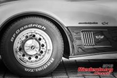 20190927-riedenburg-classic-2019-freitag-0057-26
