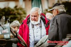 20190927-riedenburg-classic-2019-freitag-0057-30