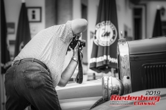 20190927-riedenburg-classic-2019-freitag-0057-31