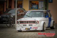 20190927-riedenburg-classic-2019-freitag-0057-33